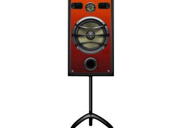 Regallautsprecher Ständer Vergleich | Top 3 Lautsprecherständer