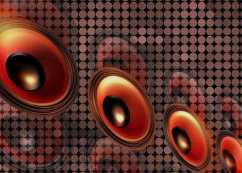 Lautsprechersystem installieren (Anleitung) | Selber einbauen vs. Installateur